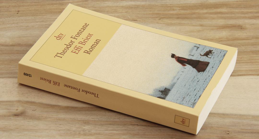 Effi Briest • Theodor Fontane