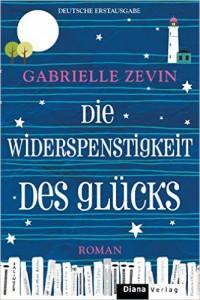 die_widerspenstigkeit_des_gluecks