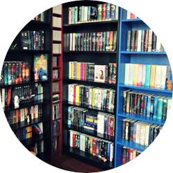 booksaretrueadventures.blogspot.ch