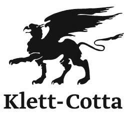 Klett-Cotta Logo