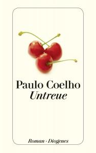 Untreue von Paulo Coelho