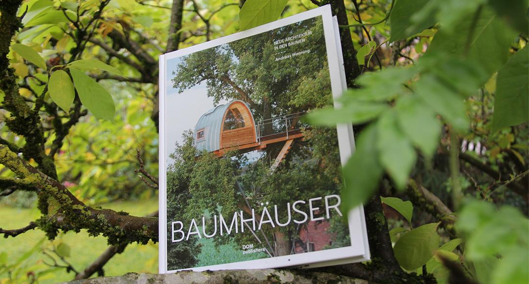 Baumhäuser • Andreas Wenning