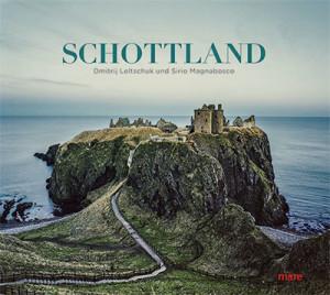 Schottland von Dmitrij Leltschuk und Sirio Magnabosco