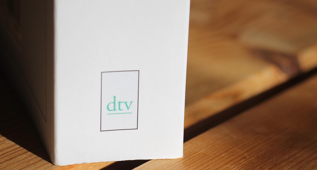 dtv Verlag