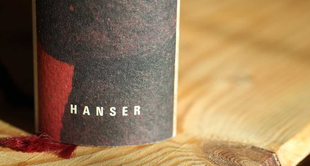 Carl Hanser Verlag
