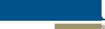 Hanser Verlag Logo