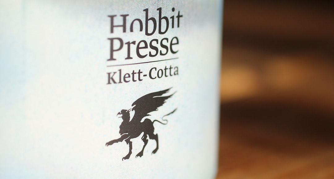 Klett-Cotta Verlag