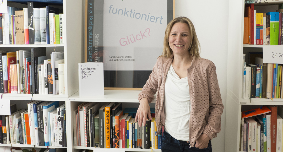 Interview mit Katharina Hesse