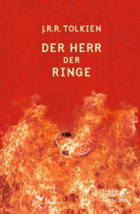 herr_der_ringe_cover