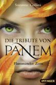 9783841501363_1439967432000_m_tribute_von_panem_flamender_zorn