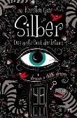 Silber---Das-erste-Buch-der-Traume-9783841421050_m