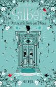 Silber---Das-zweite-Buch-der-Traume-9783841421678_m