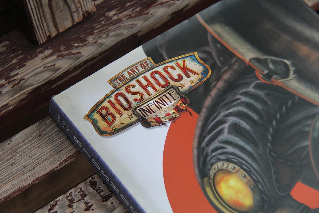 games_bioshock