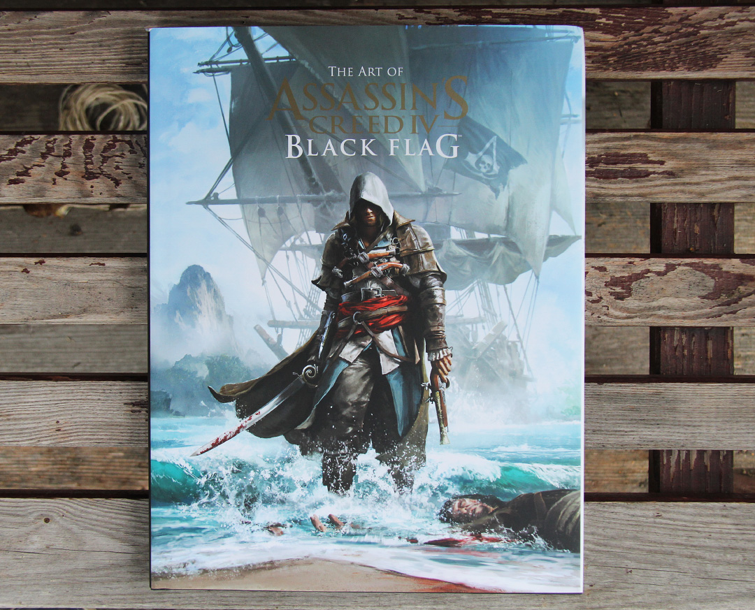 games_blackflag