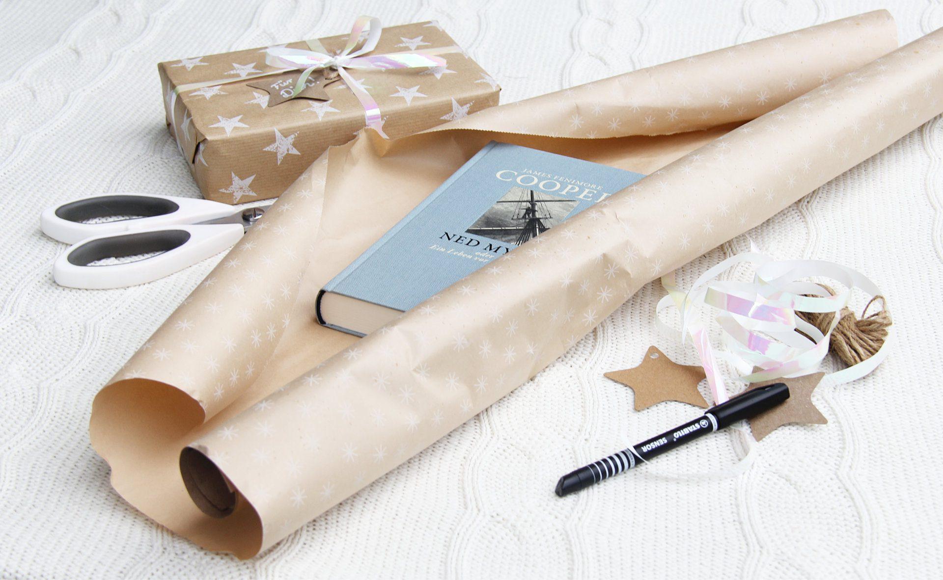 12 ausgefallene Geschenkideen für Buchliebhaber und Vielleser